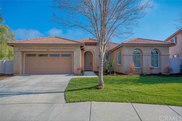 1979 Sugar Maple Lane, Perris, CA 92571 (#302402261) :: Whissel Realty