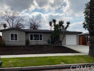 12692 Cardinal Avenue, Garden Grove, CA 92843 (#302402333) :: Cay, Carly & Patrick   Keller Williams