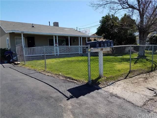 1683 Conejo Drive, San Bernardino, CA 92404 (#302402435) :: The Yarbrough Group