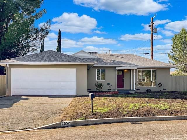 3552 Garden Drive, San Bernardino, CA 92404 (#302402458) :: The Yarbrough Group