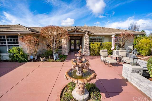 9973 Flyrod Drive, Paso Robles, CA 93446 (#302402466) :: Compass