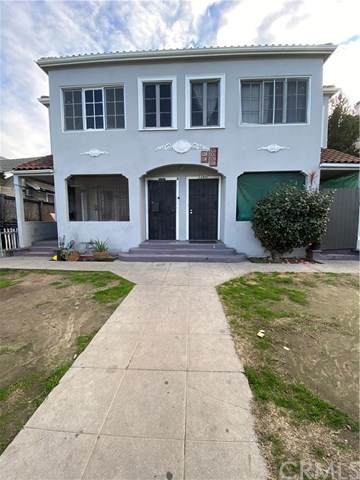 324 50th Street - Photo 1