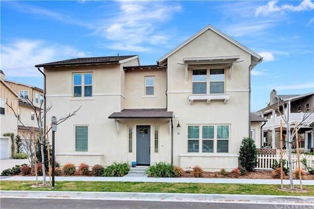 19 Promesa, Rancho Mission Viejo, CA 92694 (#302402507) :: Compass