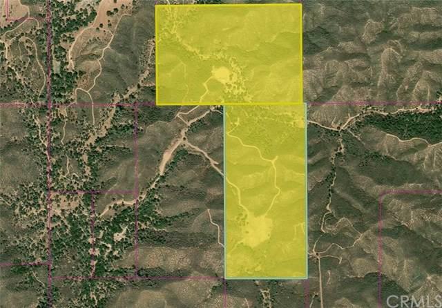 5540 Seven Oaks, Santa Margarita, CA 93453 (#302402541) :: Keller Williams - Triolo Realty Group
