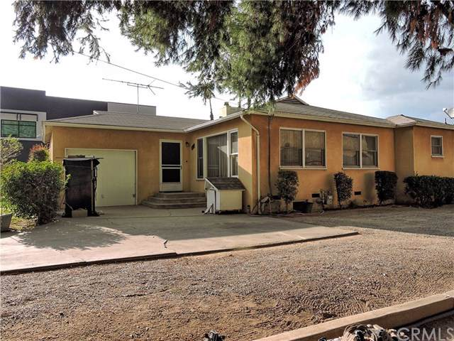 7265 Indiana Avenue, Riverside, CA 92504 (#302402565) :: Whissel Realty