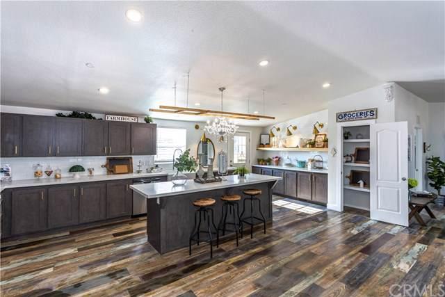 20631 Costello Avenue, Perris, CA 92570 (#302402642) :: Farland Realty