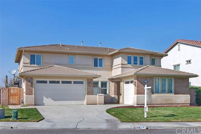 45507 Olive Court, Temecula, CA 92592 (#302402795) :: Compass