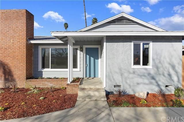 425 N Girard Street, Hemet, CA 92544 (#302403003) :: Whissel Realty