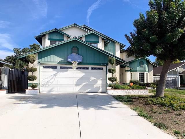 13874 Pheasant Knoll Lane, Moreno Valley, CA 92553 (#302403441) :: Cay, Carly & Patrick   Keller Williams