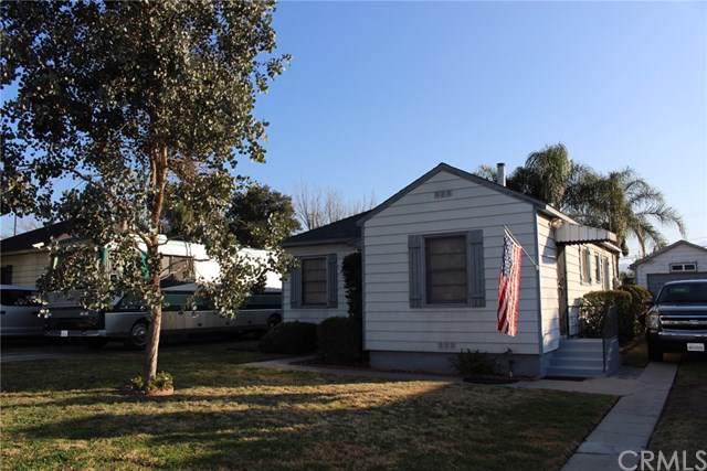 6965 Fairfax Drive, San Bernardino, CA 92404 (#302403563) :: The Yarbrough Group