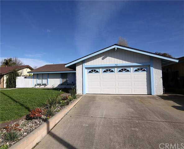 712 N 7th Street, Lompoc, CA 93436 (#302403631) :: Cane Real Estate