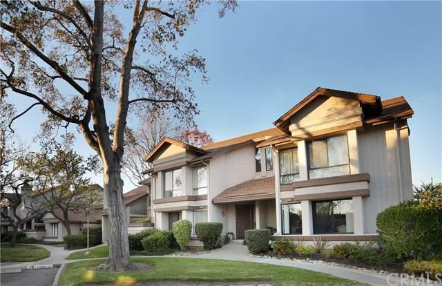 1203 Sandstone Lane, Santa Maria, CA 93454 (#302403661) :: Cane Real Estate