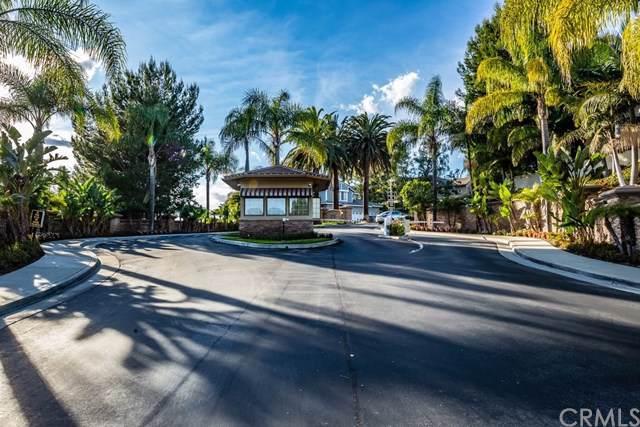 760 S Canyon Garden Lane, Anaheim Hills, CA 92808 (#302403752) :: Dannecker & Associates