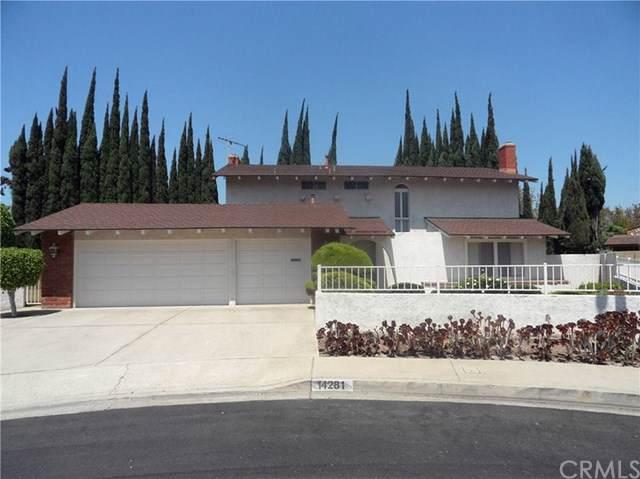 14281 Yorba Street, Tustin, CA 92780 (#302403765) :: Pugh-Thompson & Associates