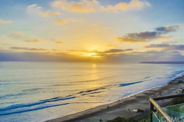1519 Buena Vista, San Clemente, CA 92672 (#302403898) :: Cay, Carly & Patrick | Keller Williams