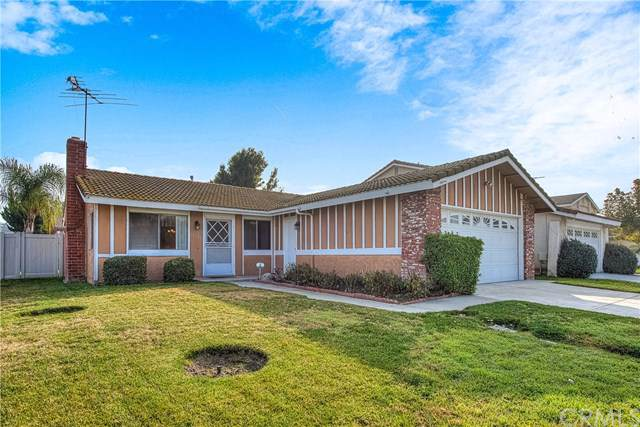 13619 Frady Avenue, Chino, CA 91710 (#302403932) :: The Yarbrough Group