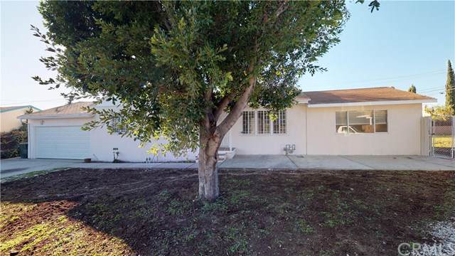 580 W Grove Street, Rialto, CA 92376 (#302403965) :: The Yarbrough Group
