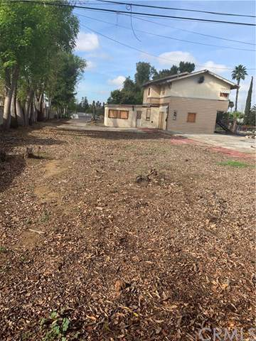 12002 Colima, Whittier, CA 90604 (#302403987) :: The Yarbrough Group