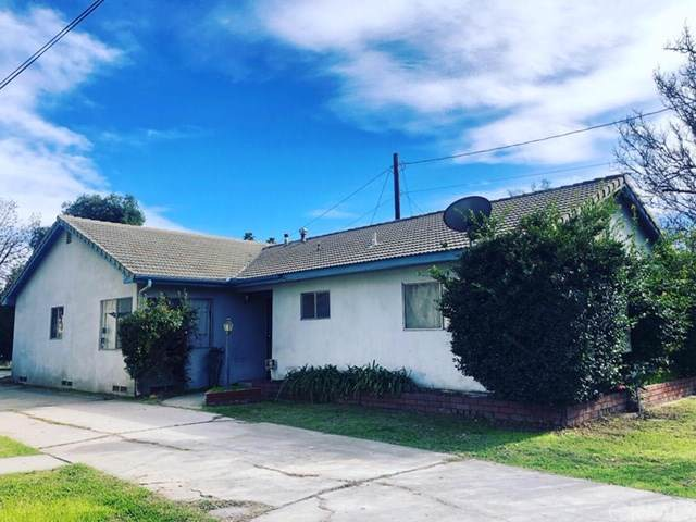1725 Garden Drive, San Bernardino, CA 92404 (#302404127) :: The Yarbrough Group