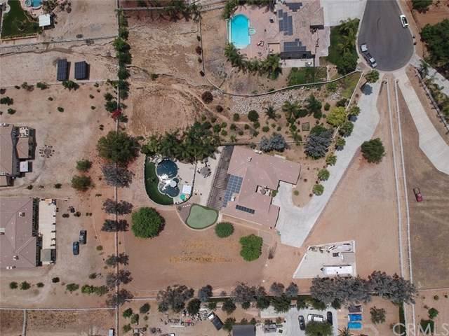 17505 La Serena Court, Riverside, CA 92504 (#302404138) :: Whissel Realty