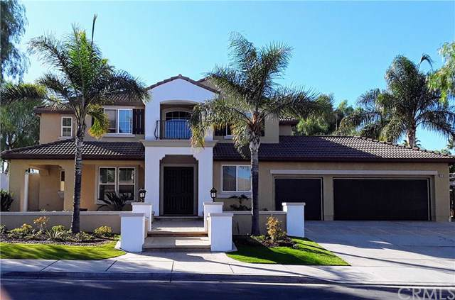 12701 Palm View Way, Riverside, CA 92503 (#302404200) :: Cay, Carly & Patrick | Keller Williams