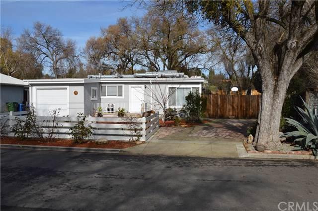637 Tucker Avenue, Paso Robles, CA 93446 (#302404266) :: Whissel Realty