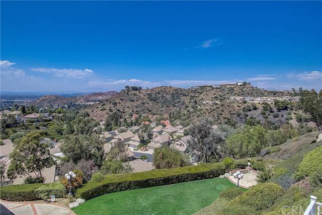 420 S Mountain View Court, Orange, CA 92869 (#302404363) :: Cay, Carly & Patrick   Keller Williams