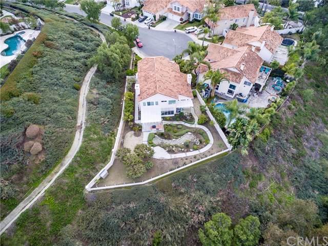 28496 La Maravilla, Laguna Niguel, CA 92677 (#302404371) :: Keller Williams - Triolo Realty Group