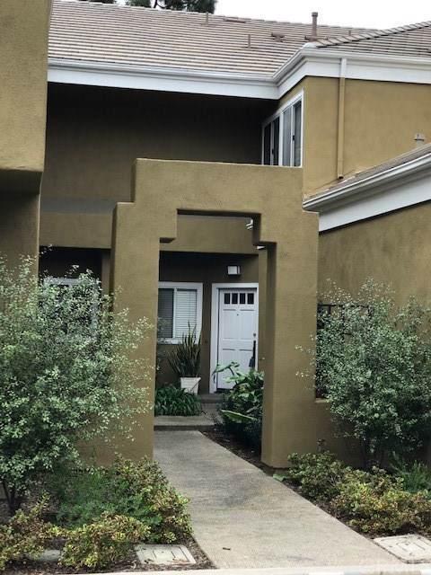 10 Lehigh Aisle #118, Irvine, CA 92612 (#302404374) :: Keller Williams - Triolo Realty Group