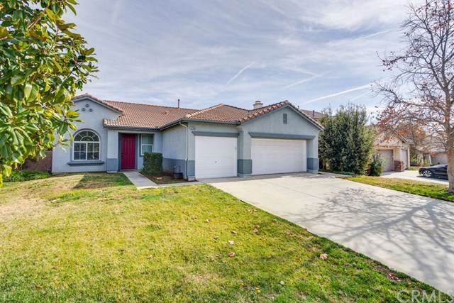 12580 Lasselle Street, Moreno Valley, CA 92553 (#302404389) :: Cay, Carly & Patrick | Keller Williams