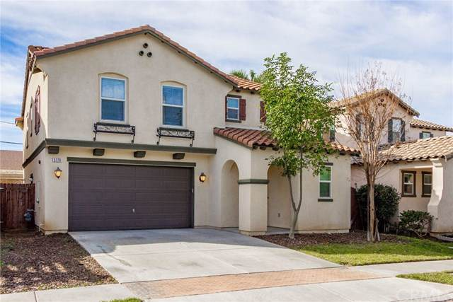 5176 Olivia Lane, Riverside, CA 92505 (#302404394) :: The Yarbrough Group