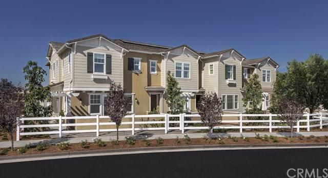16040 Osprey Avenue, Chino, CA 91708 (#302404399) :: Keller Williams - Triolo Realty Group