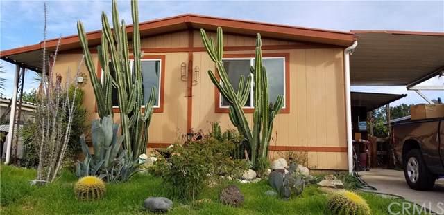 14828 Vinehill Street, Moreno Valley, CA 92553 (#302404821) :: Cay, Carly & Patrick   Keller Williams