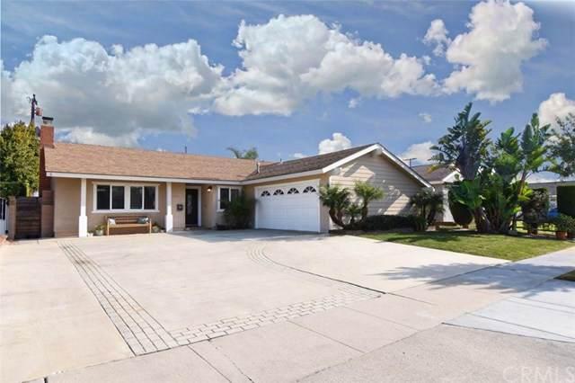 16042 Aria Circle, Huntington Beach, CA 92649 (#302404939) :: San Diego Area Homes for Sale