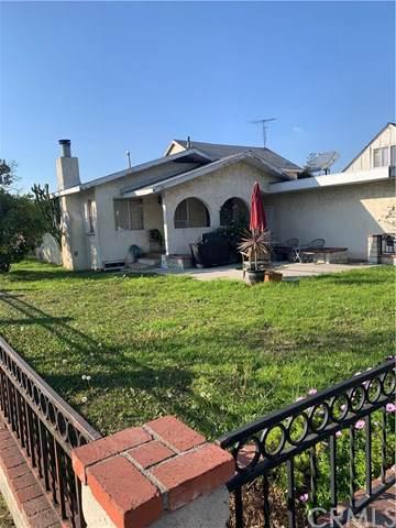 15029 Halldale Avenue, Gardena, CA 90247 (#302404948) :: San Diego Area Homes for Sale