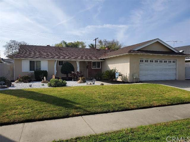 3958 Jones Avenue, Riverside, CA 92505 (#302404979) :: The Yarbrough Group
