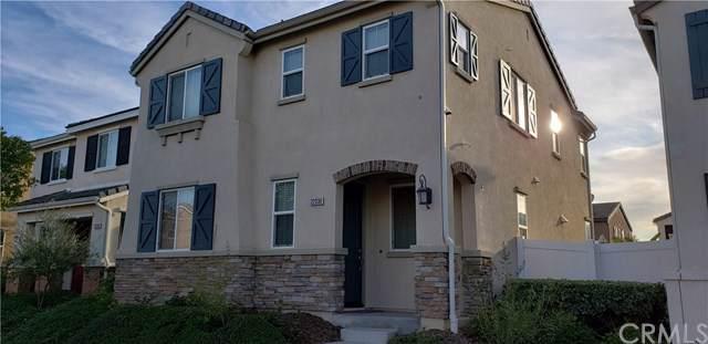 22330 Echo Park Way, Moreno Valley, CA 92553 (#302405219) :: Cay, Carly & Patrick   Keller Williams
