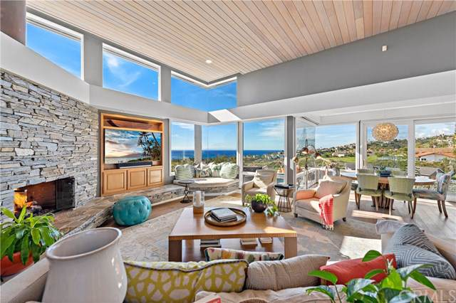104 Via Toluca, San Clemente, CA 92672 (#302405492) :: Cay, Carly & Patrick | Keller Williams