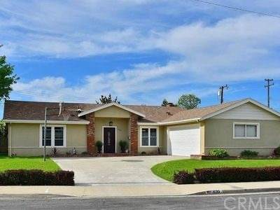 620 Carlet Place, San Dimas, CA 91773 (#302405658) :: Whissel Realty