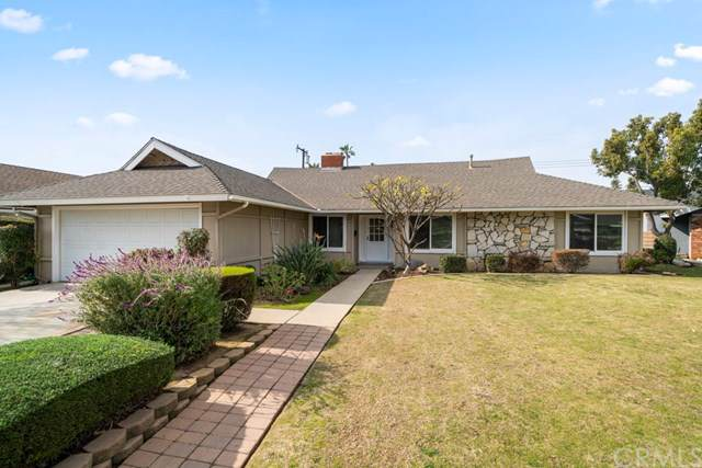 1743 Heritage Avenue, Placentia, CA 92870 (#302405666) :: Whissel Realty