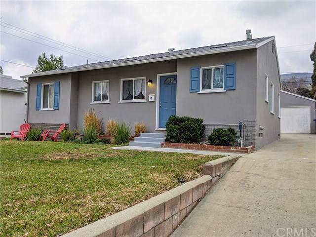 224 E 51st Street, San Bernardino, CA 92404 (#302406506) :: The Yarbrough Group