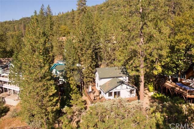 37678 Shoreline Drive, Bass Lake, CA 93604 (#302406614) :: Cay, Carly & Patrick | Keller Williams