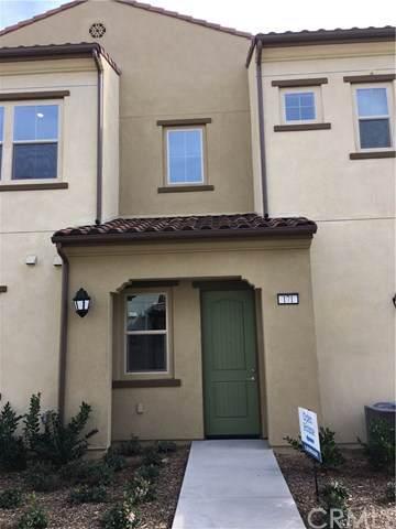 171 Carlow, Irvine, CA 92618 (#302406785) :: Cay, Carly & Patrick   Keller Williams