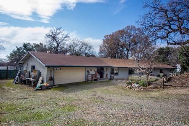 32081 Tahoot Drive, North Fork, CA 93643 (#302406866) :: Cay, Carly & Patrick | Keller Williams