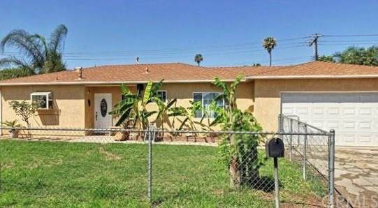 5564 Babb Avenue, Riverside, CA 92503 (#302407026) :: The Yarbrough Group