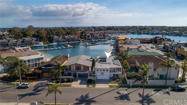 4006 Humboldt Drive, Huntington Beach, CA 92649 (#302407225) :: Cay, Carly & Patrick | Keller Williams