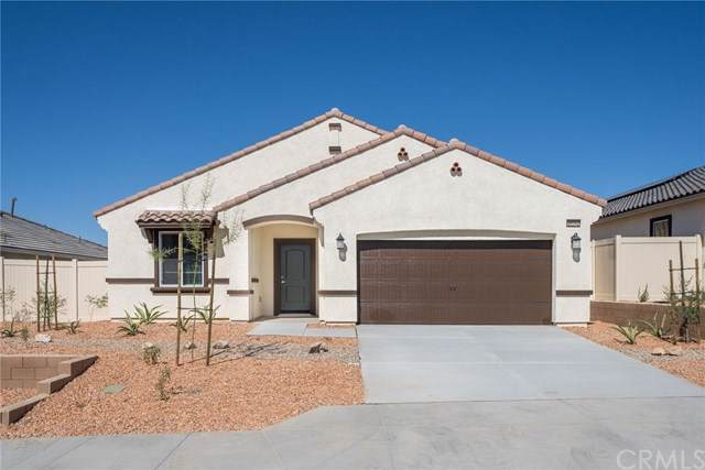 15895 Marigold Court, Victorville, CA 92394 (#302407286) :: Cay, Carly & Patrick | Keller Williams
