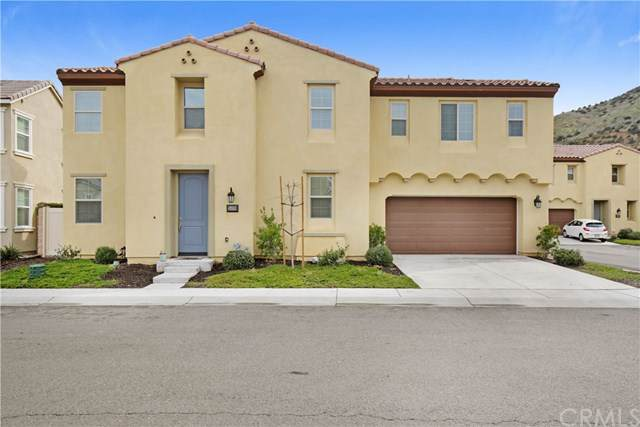 24020 Savory Way, Lake Elsinore, CA 92532 (#302407297) :: Cay, Carly & Patrick | Keller Williams