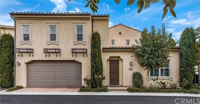 225 Mantle, Irvine, CA 92618 (#302407512) :: Cay, Carly & Patrick   Keller Williams