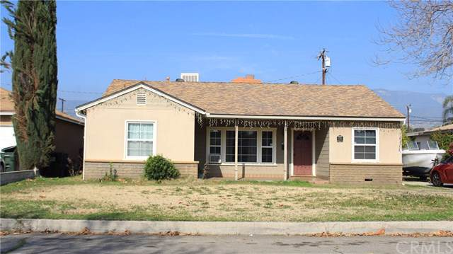 546 Country Club Lane, San Bernardino, CA 92404 (#302407823) :: Pugh-Thompson & Associates